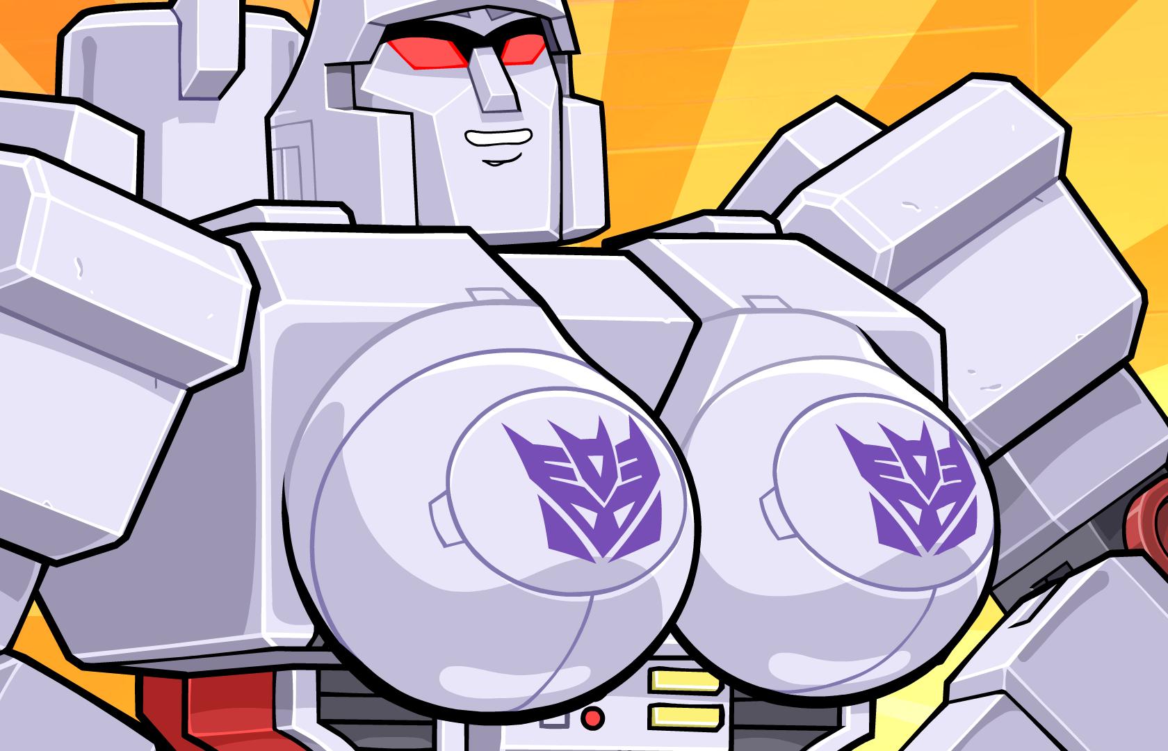 Super flash bros newgrounds dating