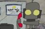 Robot Hotline