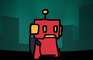 Robo Chippy
