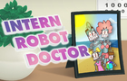 Intern Robot Doctor