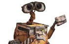 THE ILUMINATI R BUILDING ROBOT ARMY (hapy robot day ng)