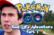 Pokémon Go! Adventure pt. 1