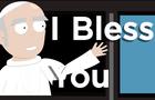 I Bless You