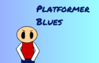 Platformer Blues (Construct 2 Edition)