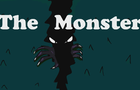 The Monster (Animated Short - Comedy)