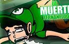 LA MUERTE DE FERNANFLOO!!! (Animación)