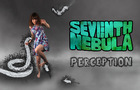 Seventh Nebula - Perception