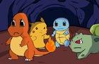 Pokemon Go is Bad