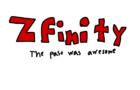 Zfinity (Xfinity Spoof)