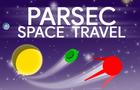 Parsec - space travel