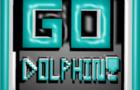 Go Dolphin!