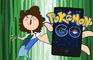 Pokemon GO Battle! | Cartoon Parody |
