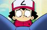 Goodbye Zubat :'c - Pokemon GO Parody