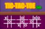 TIC-TAC-TOE 3xb