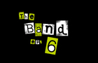 The Band - ep 6 - The Record