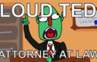 LOUD TED - Attorney at Law