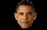 A Waze Flash: President Obama Sucks