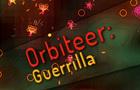 Orbiteer: Guerrilla