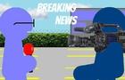 Breaking News F.H.R.I.T.P LOL
