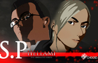 "Hellami Animated Series Special ""Duo"""