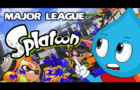 Casino Rebooted - Major League Splatoon