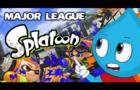 Casino Rebooted - Major League Splatoon
