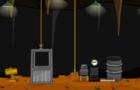 Mission Escape: Cave