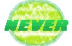 never demo(SAMON demo 3)