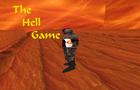 Die in hell