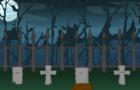 Toon Escape: Graveyard