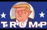 The Donald 4 Prez