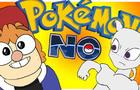 Pokemon NO (Pokemon Go Parody)