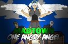 MadTown - One Angry Angel