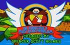 Dr. Robotnik's Mustache Problem - Sonic The Hedgehog