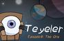 Teyeler Ep0: The Orb