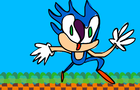 Sonic Mania LEAKED Gameplay Footage