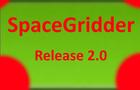 SpaceGridder (Release v2.0)