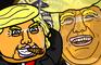 Donald Trump: The Movie