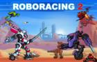 Robo Racing 2