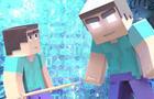 Ones and Zeros-An Original Minecraft Song