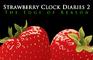 Strawberry Clock Diaries 2: The Edge of Reason