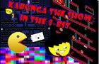 In the 8-bit