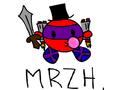 MRZH Dress Up