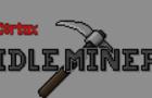 IdleMiner (v1.01/2021)