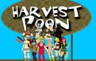 Harvest Poon - Beta 0.8.5 - Update 30 Jan 2017