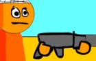 Orange Combat 6 (new version)