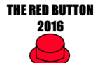 The Red Button 2016