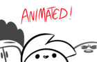 ChillDoods Animated