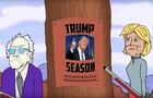 Voting Season