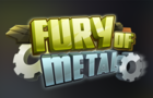 Fury of Metal